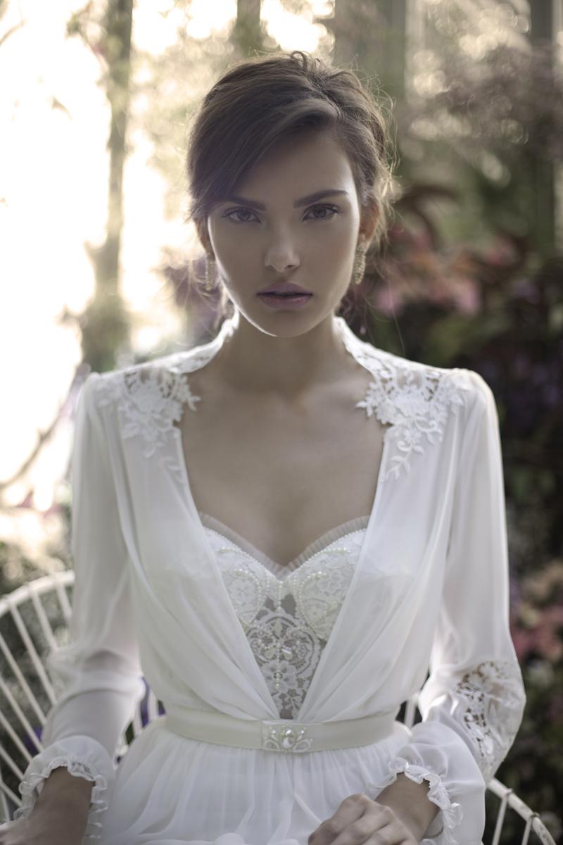 Alon-Livne-bridal-2013-photo-dudi-hasson-2