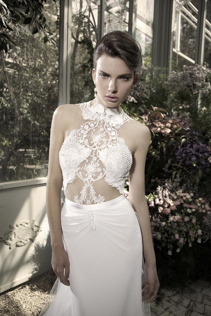 Alon-Livne-bridal-2013-photo-dudi-hasson-5