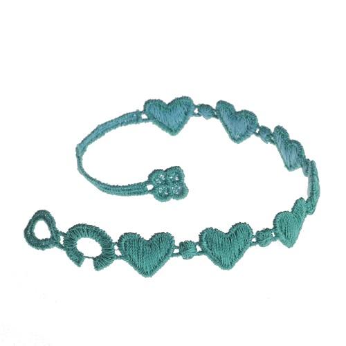 braccialetto-cuoricino