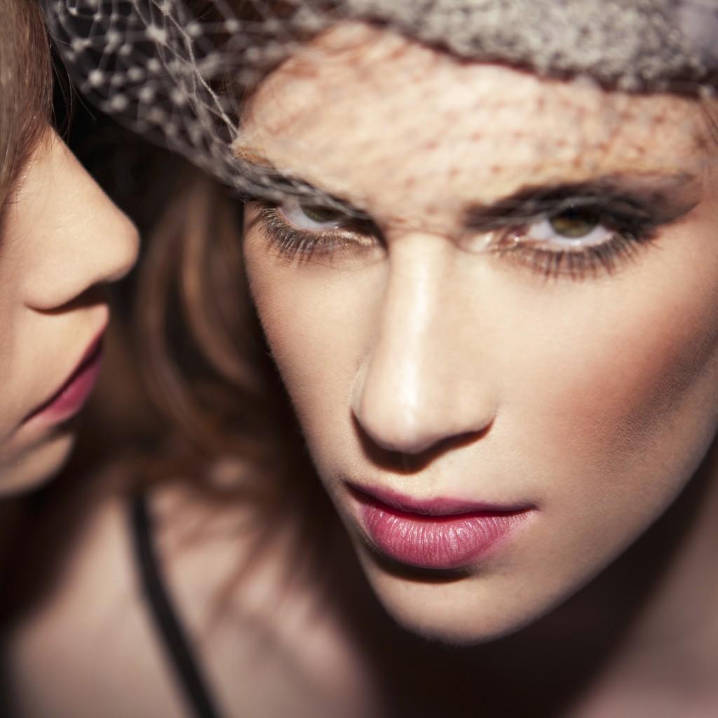 """כובע רשת – """"SAGA"""" שגית רביבו"""