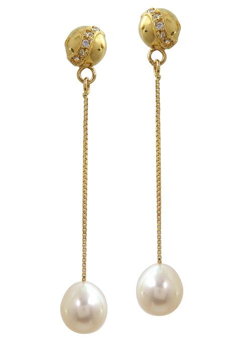 -עגילי-סטיליטו-ארוכים-עם-יהלומים-מחיר-940-צילום-שרית-בני-Custom