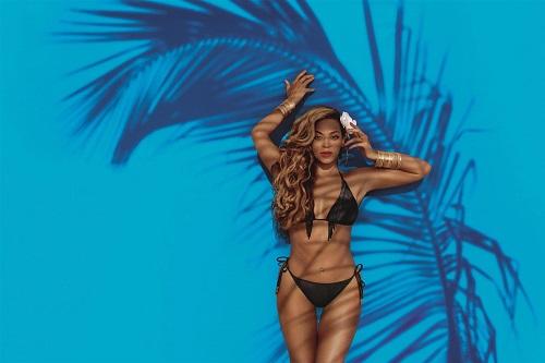 Beyonce-as-Mrs-Carter-in-HM-צילום-אינז-ואן-למסווירד-ווינוד-מטדין-3-1
