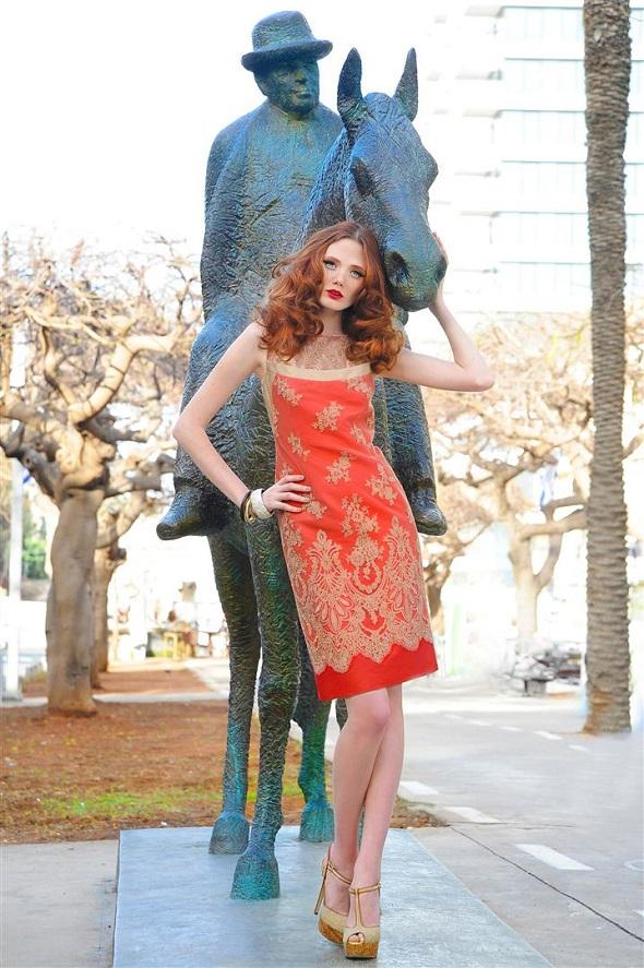 Eliane Stoleru ss13 photo Eitan Tal (1) (Large)