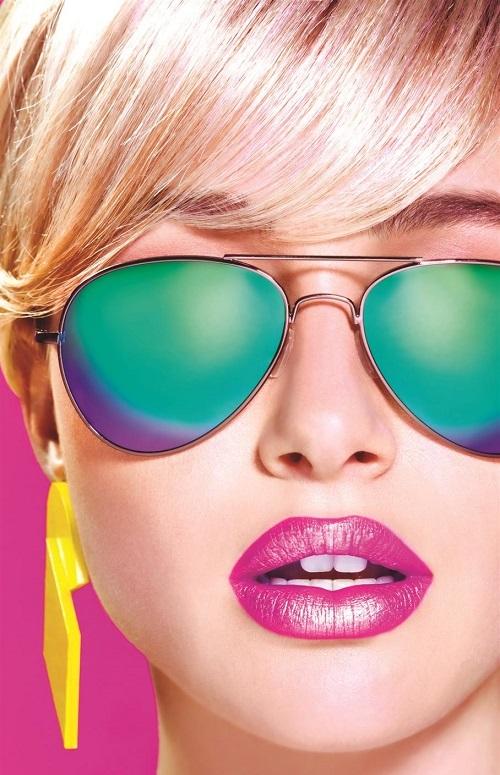 erroca eyewear reflection obsession צילום רון קדמי (2) (Custom)