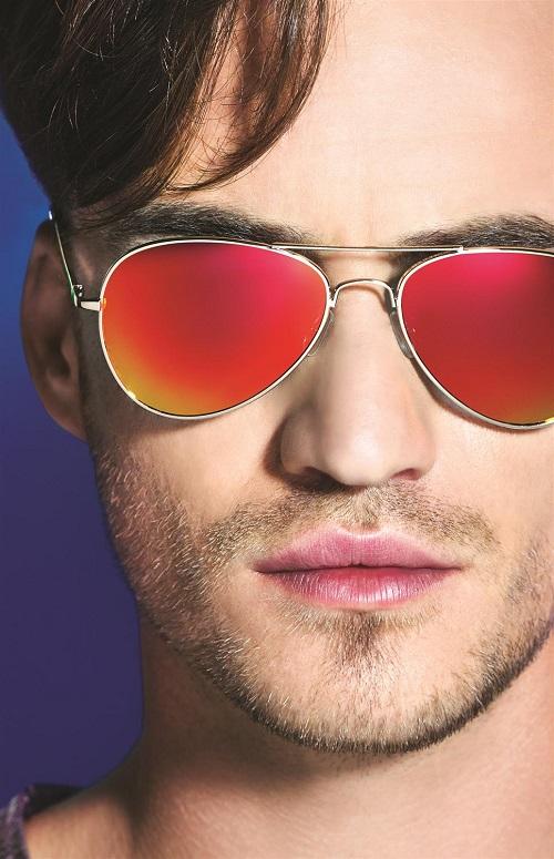 erroca eyewear reflection obsession צילום רון קדמי (3) (Custom)