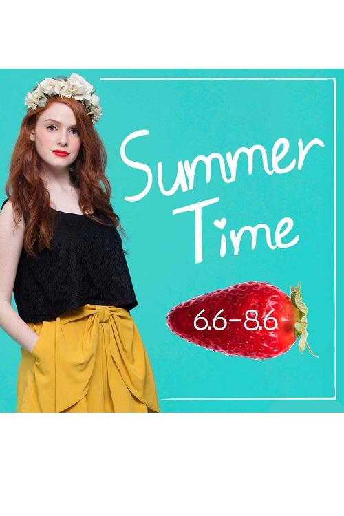 facebook_summer2