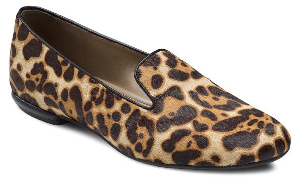 נעליי נוחות של חברת אקו (ecco)/מחיר 829 ₪/להשיג, בבלעדיות, ברשת 'אוריג'ינלס'