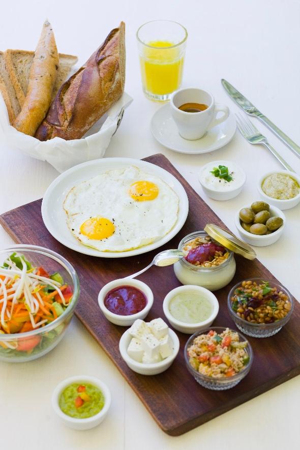 ארוחת בוקר פרש קיטשן צילום יחצ פרש קיטשן (16)