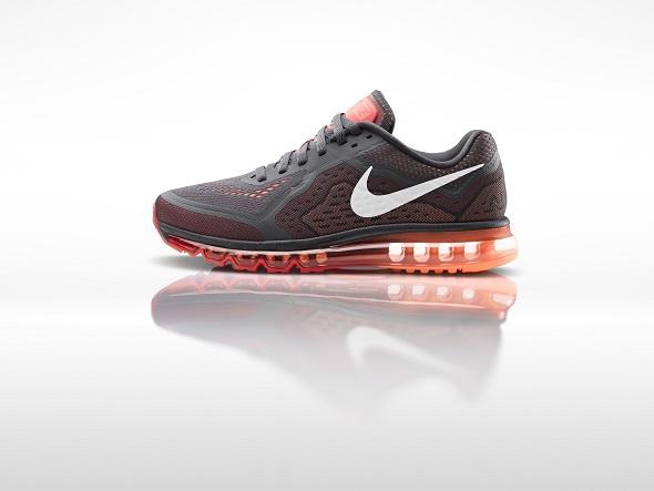 נעלי הריצה החדשות לגברים