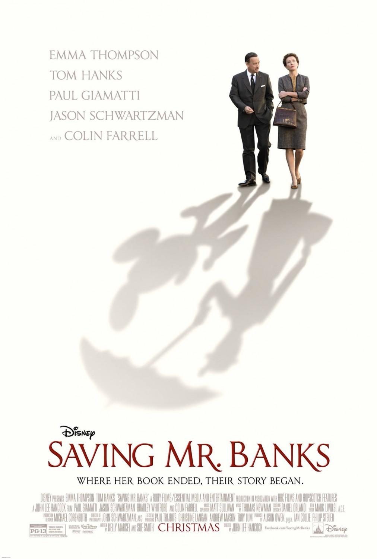SAVING-MR.-BANKS-Poster