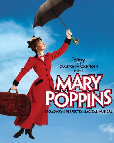 mary_poppins_3