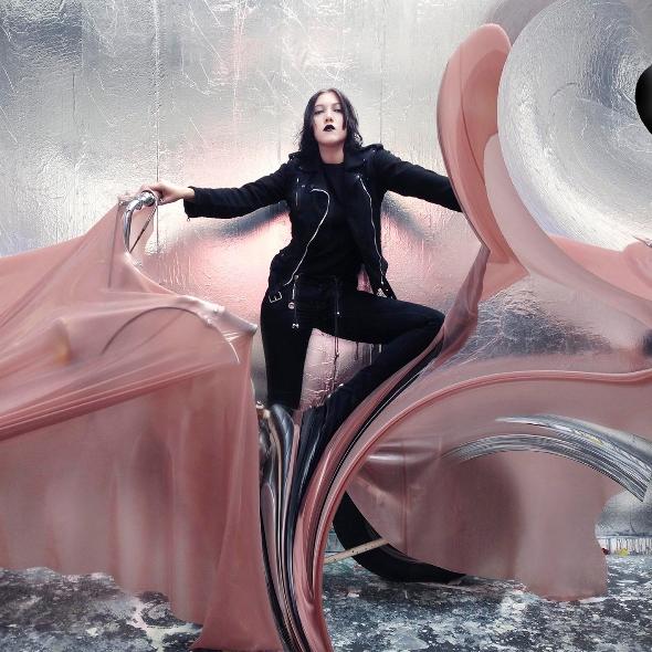 קולקציית הקפסולה בעיצובו של ניקולה פורמיקטי לדיזל צילום ניק נייט להשיג בחנות המותג בקניון רמת אביב (6)