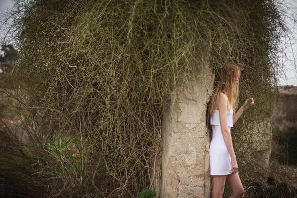 רנואר -תמונות השראה קיץ2014 צילום -אלון שפרנסקי11