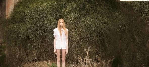 רנואר -תמונות השראה קיץ2014 צילום -אלון שפרנסקי25