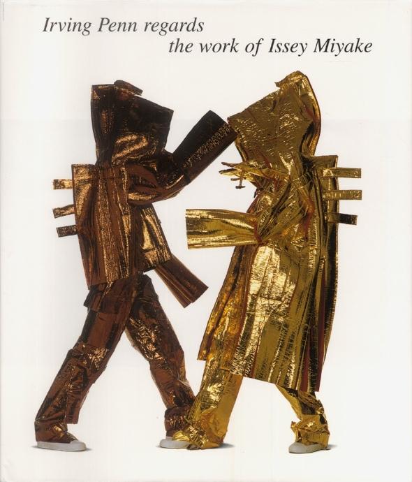 irving-penn-regards-the-work-of-issey-miyake