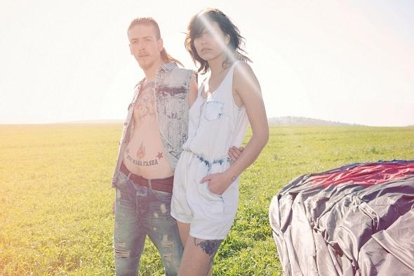 טוונטיפורסבן קיץ 2014 צילום אלון שפרנסקי  (10)