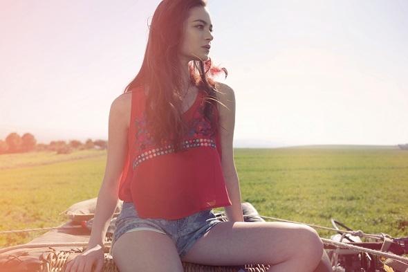 טוונטיפורסבן קיץ 2014 צילום אלון שפרנסקי  (16)