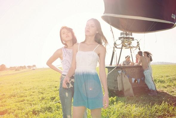 טוונטיפורסבן קיץ 2014 צילום אלון שפרנסקי  (4)