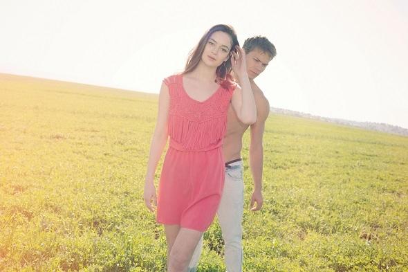 טוונטיפורסבן קיץ 2014 צילום אלון שפרנסקי  (8)