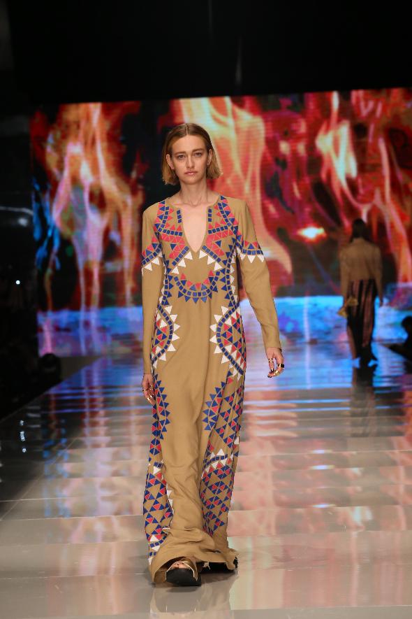 שבוע האופנה גינדי תל אביב דורית בר אור צילום אבי ולדמן (143)