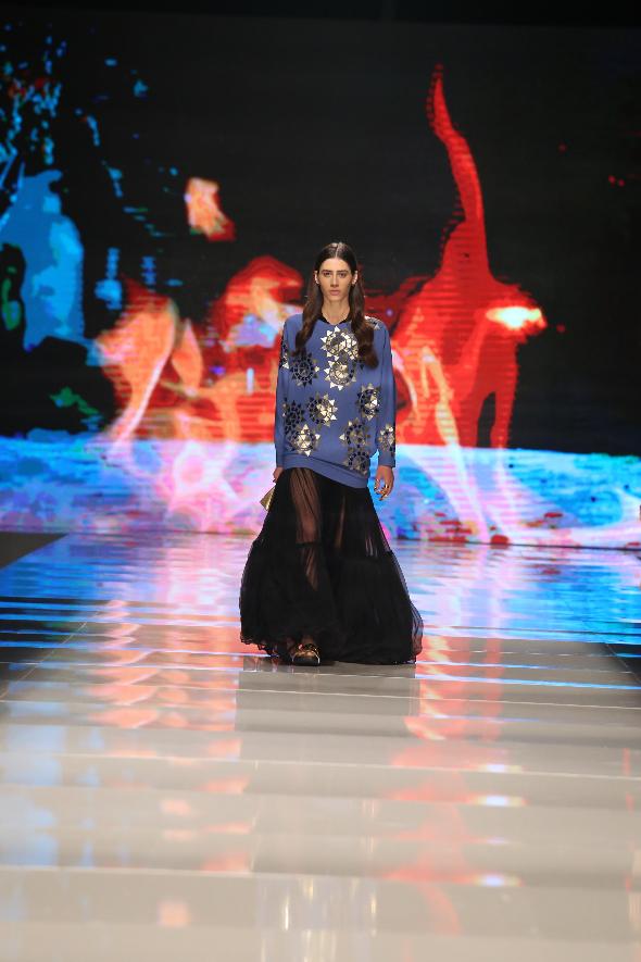 שבוע האופנה גינדי תל אביב דורית בר אור צילום אבי ולדמן (30)