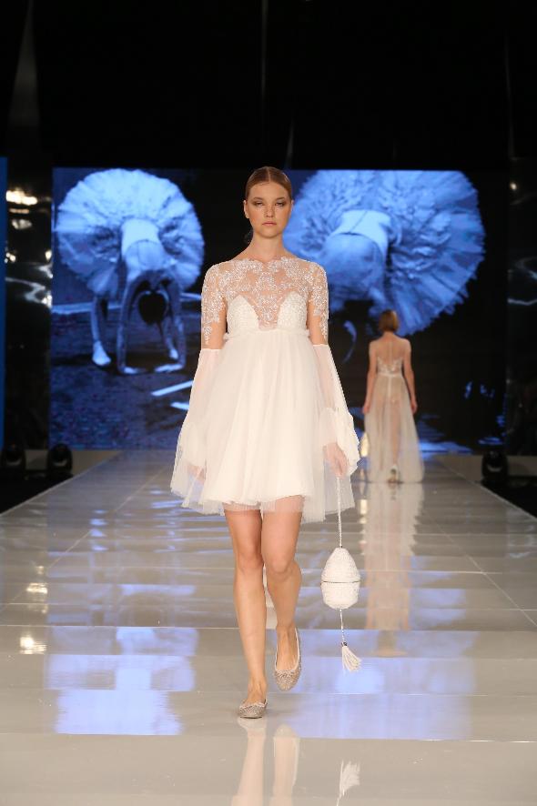 תצוגת אופנה לי גרבנאו צילום אבי ולדמן ) (5)