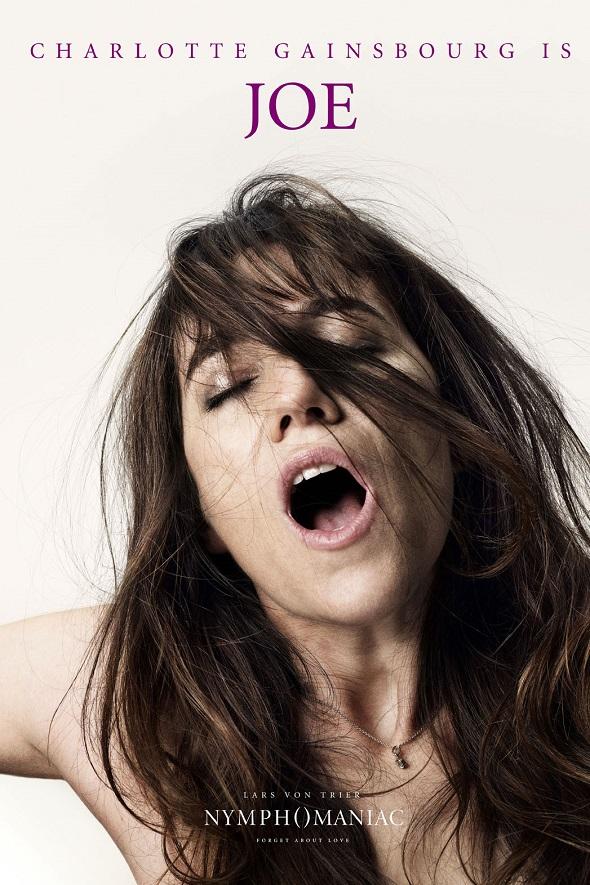 Charlotte_Gainsbourg_as_JOE_a_p