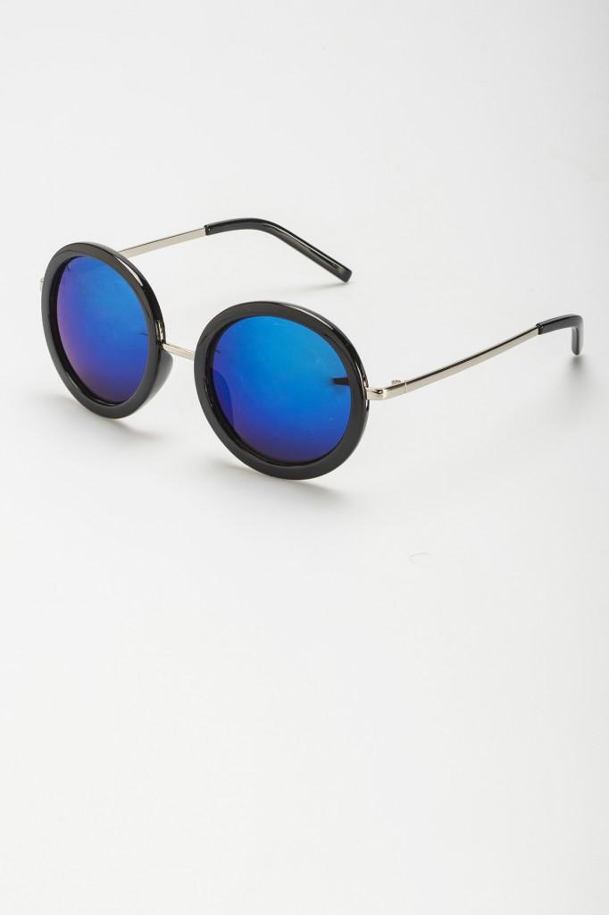 משקפי שמש לאתר אופנה רוקגלאם,100 ש״ח, צילום: יח״צ