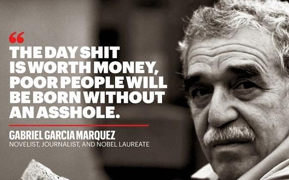 Gabriel-Garcia-Marquez-Esquire-Real-Talk
