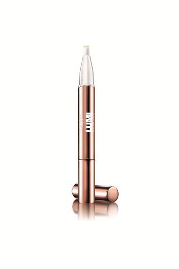 עט הארה(לא תחליף לקונסילר)/לוריאל פריז/מחיר: 95 ₪/להשיג ברשתות הפארם