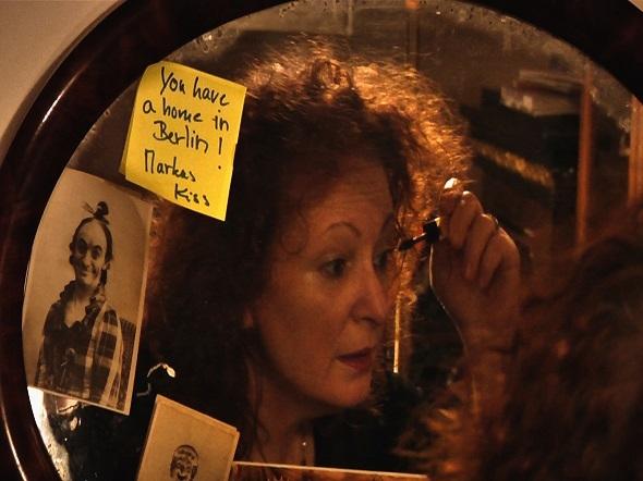 Photo_1_by__MEDEA_FILM_2013_S._Lidl - נאן גולדין - פנים בלתי נשכחות (1)