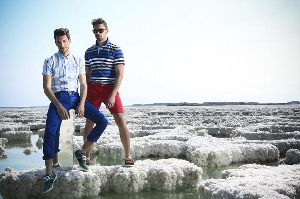 צילומי קמפיין אביב קיץ 2014 celio  צילום שי יחזקאל (50)