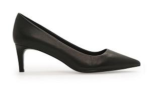 23020164  מנגו, נעל , מחיר 329.90 שח, צילום ליה רובירס _02 (Custom)