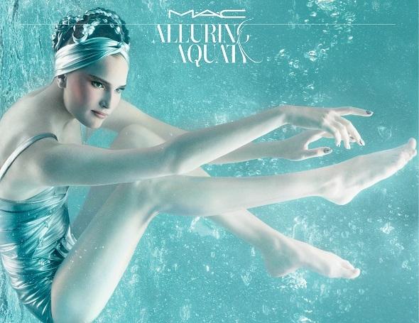 MAC AlluringAquatic-BEAUTY1-300