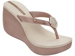 להשיג ביהודה מרגוזה 38 יפו ובחנויות הנעלים המובחרות ברחבי הארץ/טווח המחירים: 49-279 ₪.