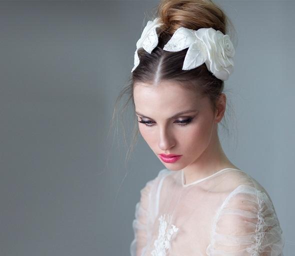1 January Bride