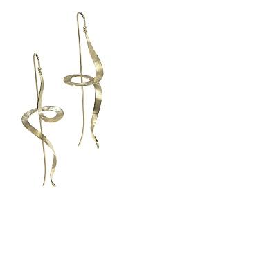 H.STERN Oscar Niemeyer מחיר10,984שח צילום דיויד וילס (17)