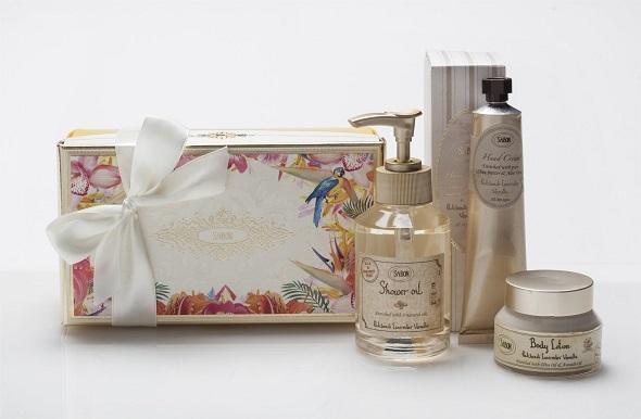 SABON_-_מארז_MANY_THANKS_-קולקציית מארזי גננות מבית סבון מחיר 78 שח צילום סטודיו דן לב (Custom)
