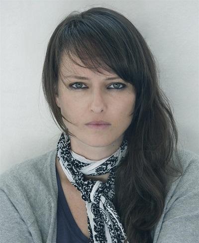 נטאשה דנונה צילום צילום טטיאנה פרמון  (Custom) (1)