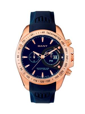 להשיג בחנויות השעונים/טווח המחירים 1,290-2,690 ₪.