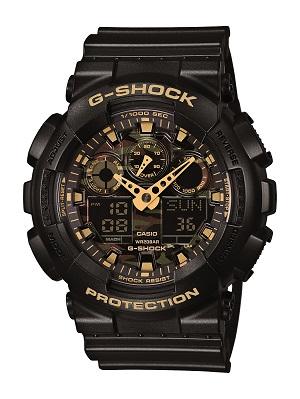 להשיג בחנויות השעונים/טווח המחירים: 350-2500 ₪.