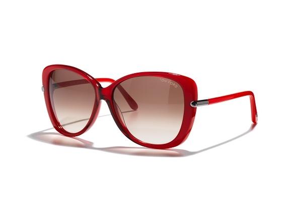 טום פורד/ניתן להשיג באופטיקה משקפיים בשינקין