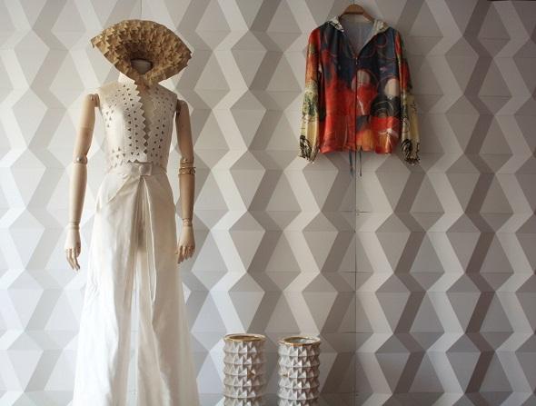 גורדון 36 - חלל המשלב אופנה עיצוב ואומנות- שתפ אוברזון טאלנטס  - צילום גל גאון (2)