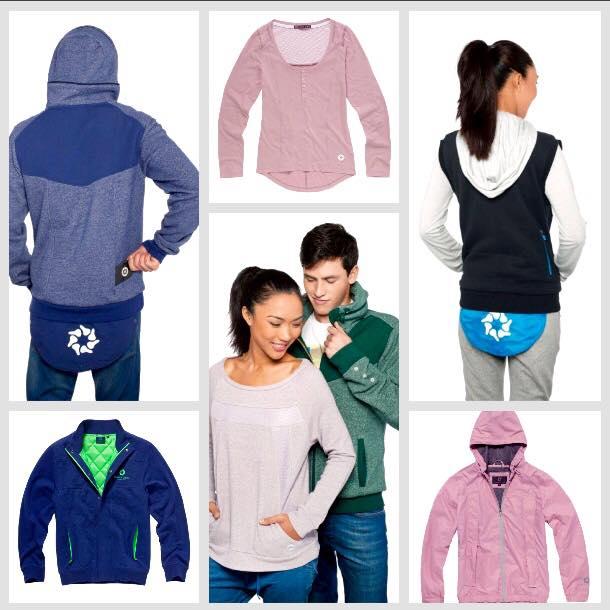 להשיג באתר החברה www.gravity-check.com  וב- 20  חנויות אופניים, ספורט ואופנה ברחבי הארץ/טווח המחירים: 149-359 ₪.