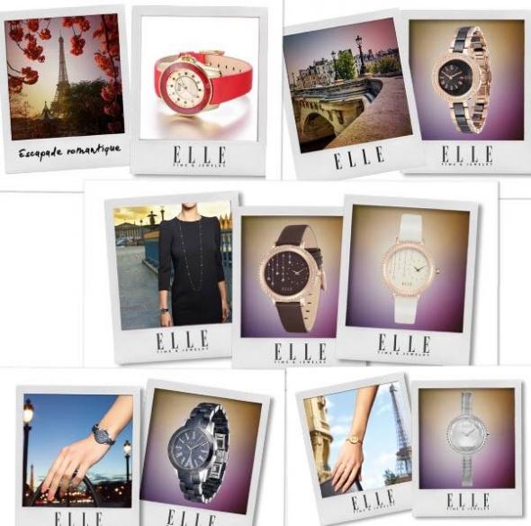 להשיג ברשת חנויות 'רויאלטי'/טווח המחירים: 300-1100 ₪.