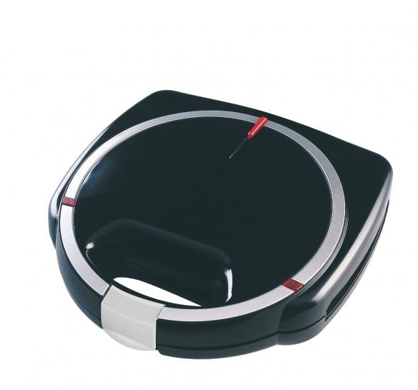 מכשיר להכנת וופל בלגי של קריסטל (2)