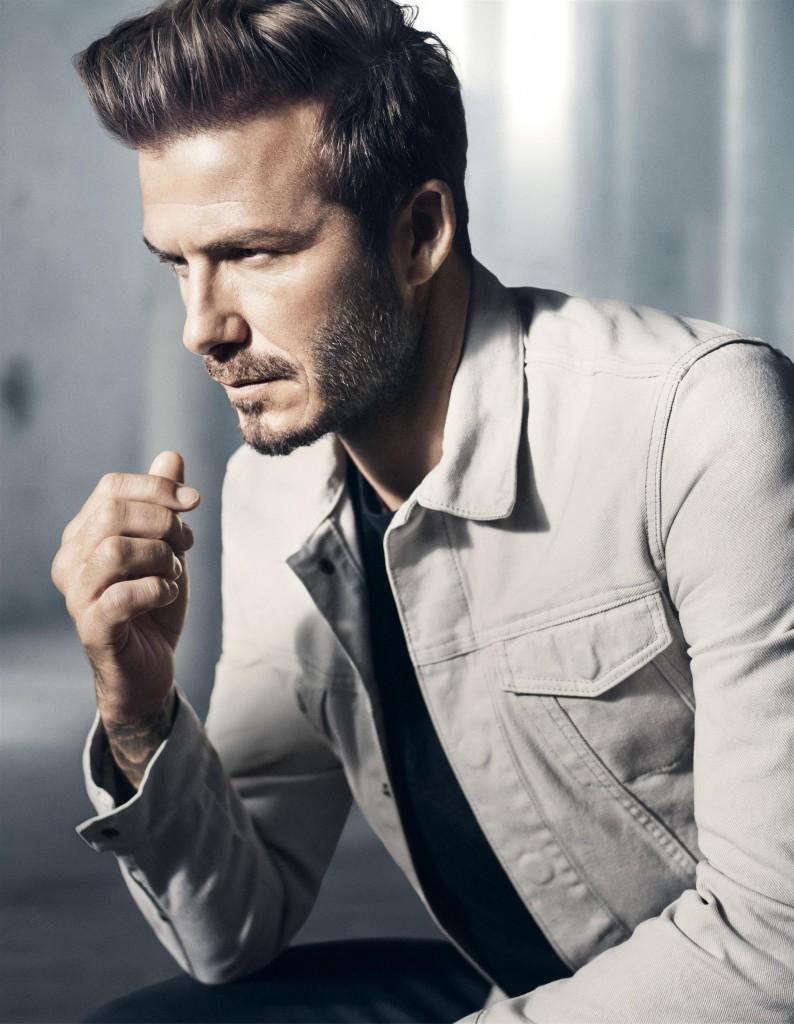 H&M צילום מייקל ג'נסון (2)