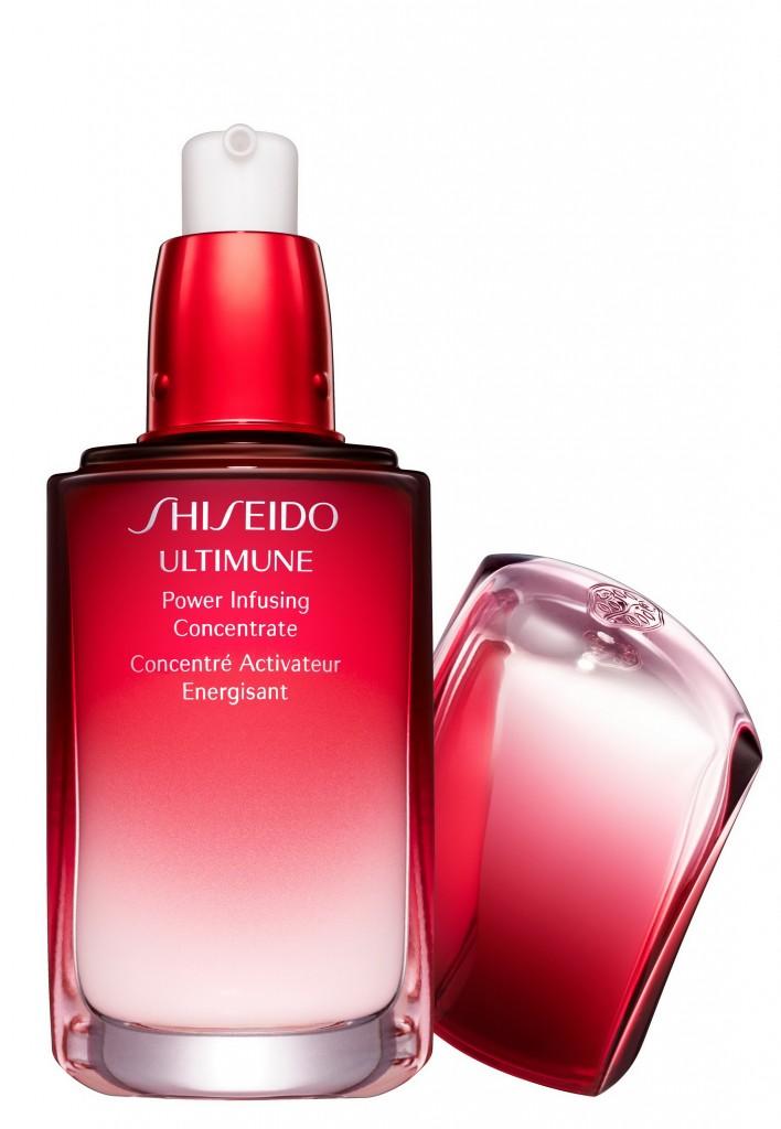 Shiseido Ultimune Complex 50מל 1050 שח יחצ חול_resize