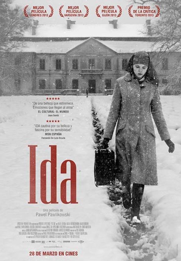 ida-poster-334-b (1)