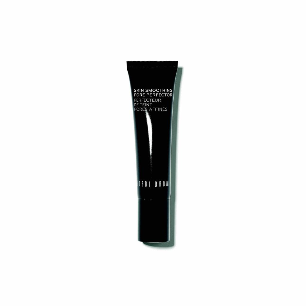 Skin Smoothing Pore Perfector - Bobbi Brown/ מחיר: 199 ש''ח/ צילום: יח''צ חו''ל
